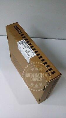 **New In Sealed Box* Siemens Sinumerik 840D/De Ncu 571.5B 6Fc5357-0Bb15-0Ab0 Nib 3