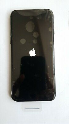 iphone 8 64GB Space Grey Pristine Condition Unlocked Grade A+++ 2