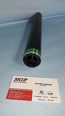 1 OPC DRUM only RICOH MP C5502 C4502 C3502 C3002 MPC5502 MPC4502 MPC3502 MPC3002