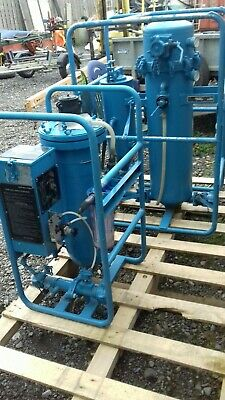 Water Purification plant Stella-Meta ST1 6800 litres /Hour 10 units available 5