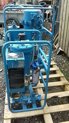 Water Purification plant Stella-Meta ST1 6800 litres /Hour 10 units available 8