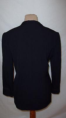 VESTE CAROLL NOIR Taille 40 à - 68% - EUR 49,99   PicClick FR 9687f989190