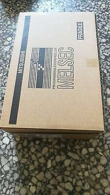 1PC New In Box MITSUBISHI GT1585V-STBA Touch Screen One Year Warranty 2