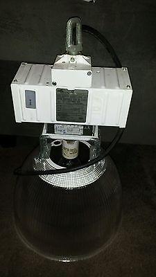 Industrial Design Lighting 8