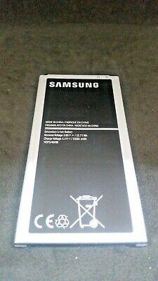 LOT OF 10 Samsung OEM Replacement Battery 3.85V 2600mAh EB-BJ710CBU FREE SHIP 2