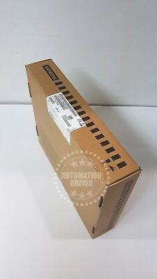 **New In Sealed Box** Siemens Sinumerik 840D/De Ncu 572.4 6Fc5357-0Bb24-0Aa0 Nib 3