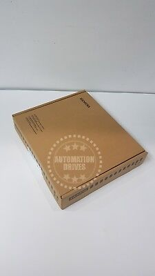 **New In Sealed Box** Siemens Sinumerik 840D/De Ncu 572.4 6Fc5357-0Bb24-0Aa0 Nib 4
