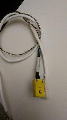 8028 wire bonder heat stages 2