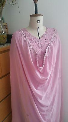 Eid partyware pakistani designer shalwar kameez anarkali saree sari lengha suit 5