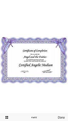Code 674 Money Luck Amazonite n Bodhi Infused Bracelet Spiritual Prosperity Yoga