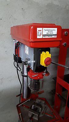 IMASAF Rohrleitung Abgasrohr OPEL ZAFIRA B 1.7 CDTI 110 125 PS Mitte