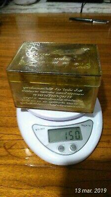 Kuman ThongGran Amuleto Mágico Estatua Kuman Tanga 4