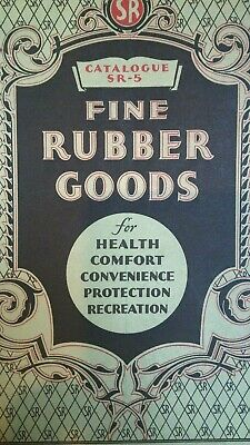 "White FDA Nitrile Rubber Sheet 1//16/"" Thick x 6/"" x 12/"" Strip 60A Duro"
