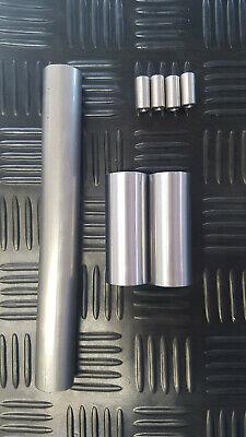 Feinriefenmatte Breite 1800mm 1700mm Gummiläufer Gummi Feinriefe Matte Platte