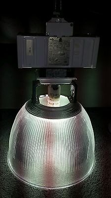 Industrial Design Lighting 6