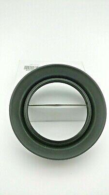 PARASOL CAUCHO 72mm negro para Sigma 18-200 mm 3.5-6.3 DC OS