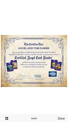 Code 427 Clear Quartz Guardian Angel Archangel Michael charged Infused bracelet