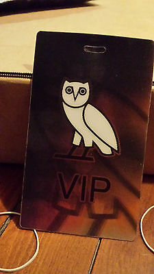 Drake vs lil wayne concert vip pass never used and new 1000 drake vs lil wayne concert vip pass never used and new m4hsunfo