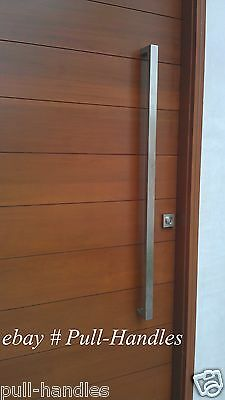 modern door pulls modern office of square pull long door handle entry modern pulls stainless steel front glass square pull long