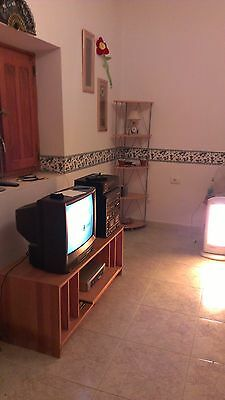Freehold Spanish Farm House in Andalucia spain  sale exchange or part exchange . 2