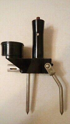 Voltmeter M5-3 USSR 5