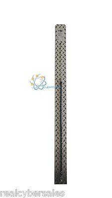 Shark FM-mini  40 Meter HF Single Band Mobile Ham Radio Stick Road Antenna Black