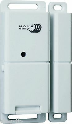 Funk Abluftsteuerung Kohlenmonoxid-Melder RM370 Dunstabzugshaube Fensterschalter