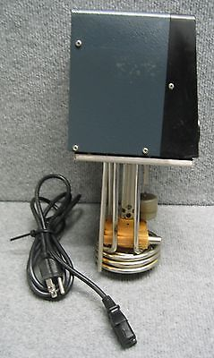 Huber D 77656 D77656 Polystat Cc1 230V Circulating Circulation Heater
