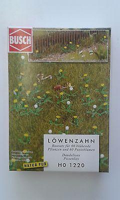 NOCH 08460 Streumaterial Feldweg 42g Grundpreis 4,50 EUR//100g H0 0 TT N Z Neu