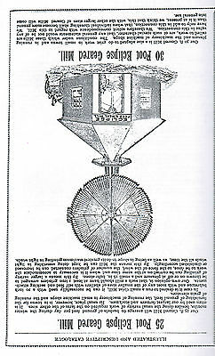 Fairbanks Morse Power In The Past Vol. 2 CH Wendel Gas Engine Motor Magneto Z C 2