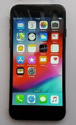 iphone 8 64GB Space Grey Pristine Condition Unlocked Grade A+++ 3