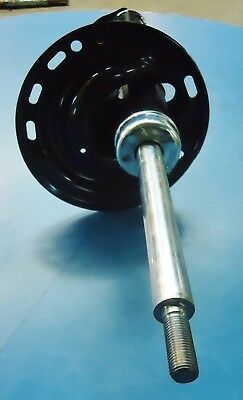 Toyota Highlander New Shock Absorber 48510-0E120, 1A14622A