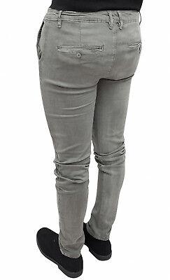 Cotone Pantaloni Pantaloni Pantaloni Cotone Cotone Invernale Uomo Invernale Uomo Uomo UqpSzMVG