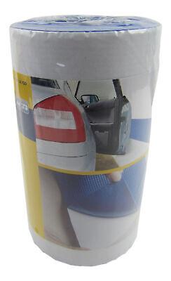 Autotür Schutzleiste für Garage Wand Auto Türschutz Türkantenschutz Türpolster