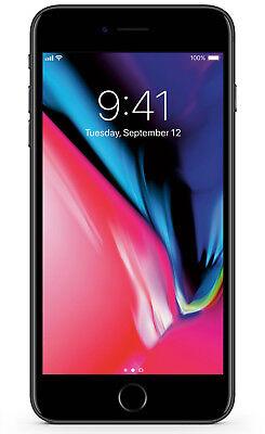 APPLE IPHONE 8 - Ohne Vertrag - Ohne Simlock - Smartphone - Gebraucht 3