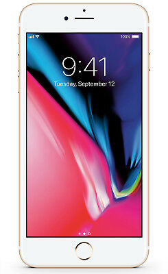 APPLE IPHONE 8 - Ohne Vertrag - Ohne Simlock - Smartphone - Gebraucht 2