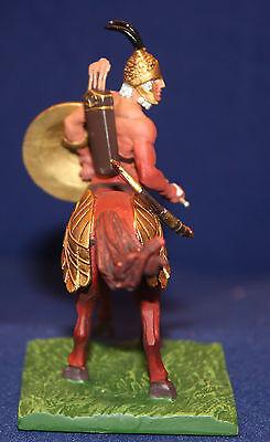 Figur, ** Centaur**,griechische Mythologie, DeAgostini, OVP myst. Sammelfigur