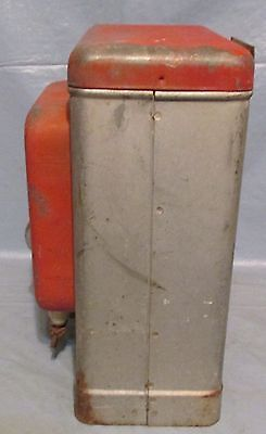Vintage Fence Charger By PARMAK Deluxe Field Model @@LOOK@@ Western/ Cabin Decor 4