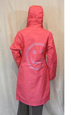 ~ Pink Regenmantel Rain Tru Friesennerz Raincoat Xs MGUqSVpz