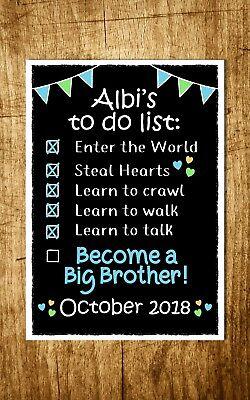 To do list Tafel Kreidetafel Familienplaner Chalkboard Wochenplaner Zu erledigen