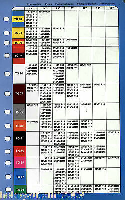 Ototop Multigrip76 Calza Da Neve Multigrip 76