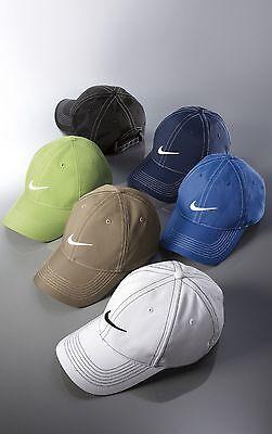 f23502d6f76 ... Nike Golf - NEW UNISEX Swoosh Front