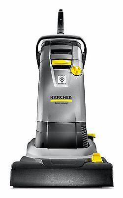 Karcher BR 30/4 C Scrubber Drier - 1.783-224.0 6