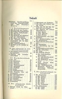 Der Landwirtschaftslehrling 1939 3