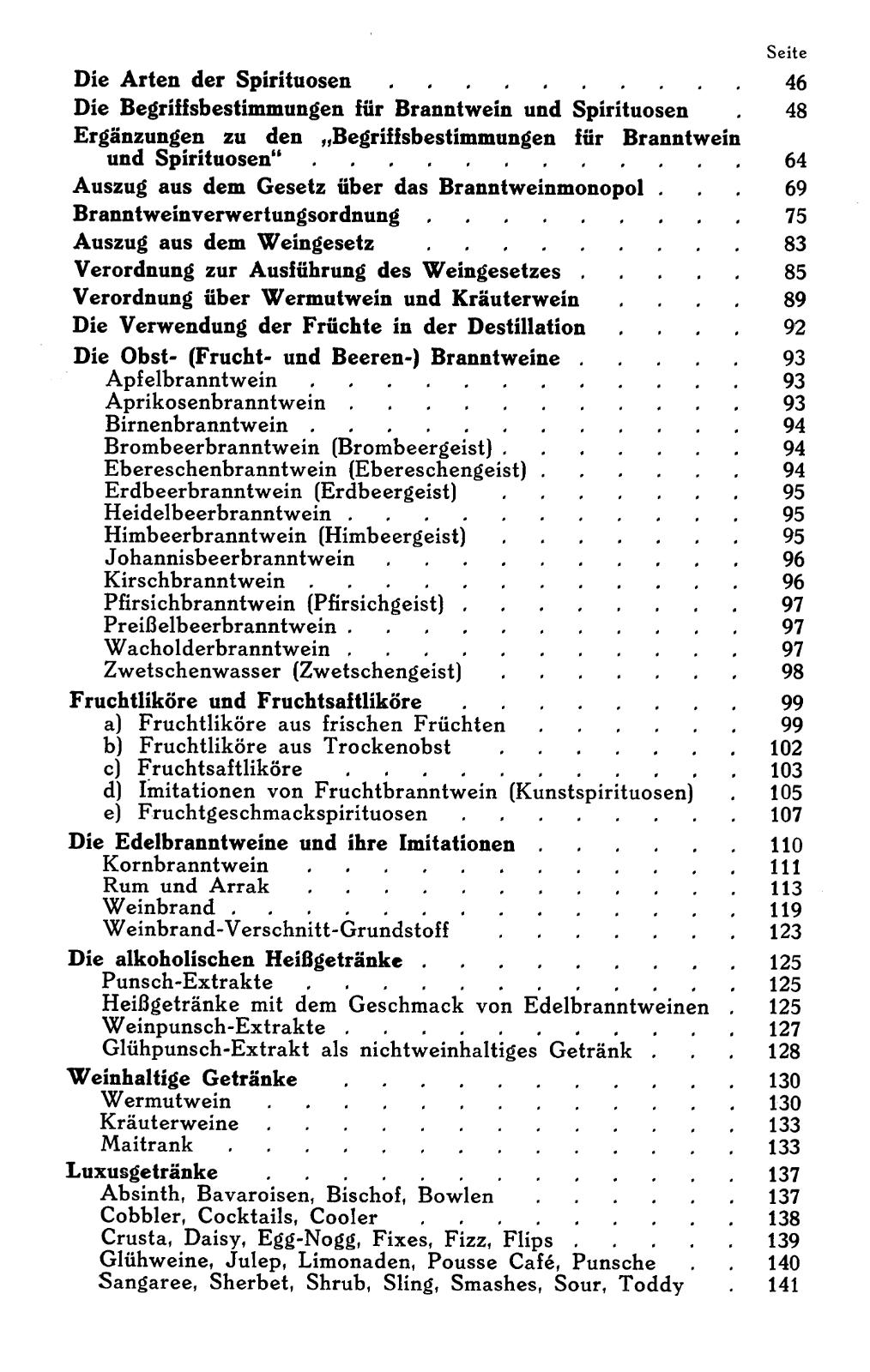 Rezeptbuch Destillierkunst Schnapsbrennen Liköre Essenzen Aromen Anleitung Repr. 3