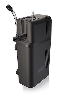 Juwel Bioflow One, Innenfilter Aquarienfilter bis zu 80 Liter Aquarien 2
