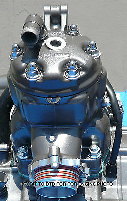 Kawasaki Engine Bolt Chrome Nut Kit Top End Kx65 Kx80 Kx85 Kx125. 5 Of 7 Kawasaki Engine Bolt Chrome Nut Kit Top End Kx65 Kx80 Kx85 Kx125 Kx250 Kx500. Wiring. 2008 Kx85 Engine Diagram At Scoala.co