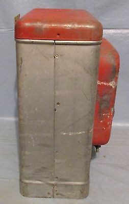 Vintage Fence Charger By PARMAK Deluxe Field Model @@LOOK@@ Western/ Cabin Decor 2