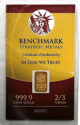 GOLD 1 GRAM 24K PURE GOLD BULLION ROUND 999 FINE PURE GOLD g29