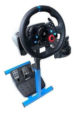 Soporte Volante Ps3, Ps4, Pc, Xbox 360, Xbox One 3